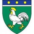 Logo Kohoutovice