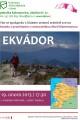 ekvador_unor-plakat