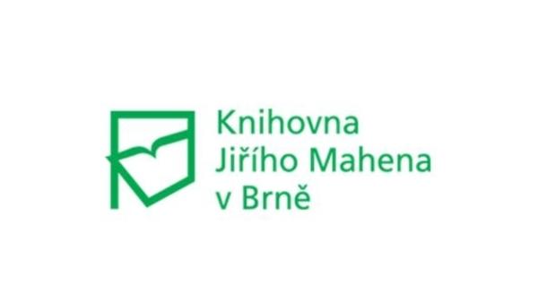 Znak Brno Kohoutovice Jakub Hruška