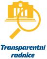Transparentní radice