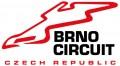 brno-circuit-700x389