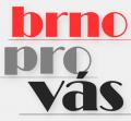 brno-pro-vas-350-326